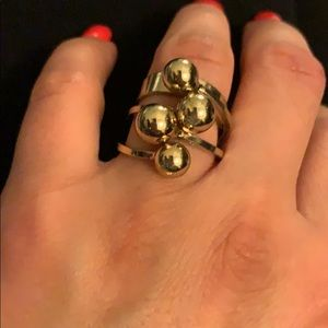 Ring size 6.5